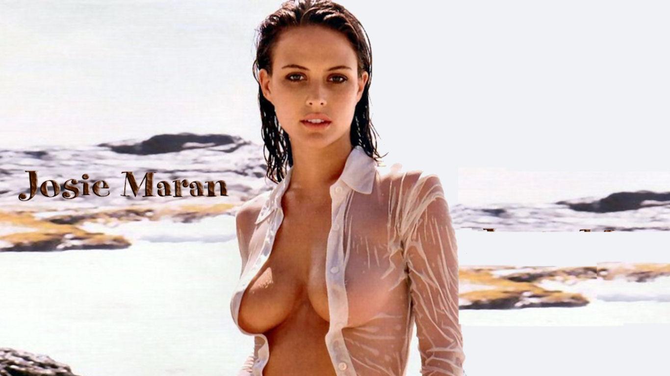 Josie-Maran-Hot-Desktop-Wallpaper.jpg: www.billwilliams.org/Maran/imagepages/image8.html